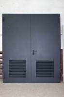 двери ТПРП ral7024 двупольн_web(1)