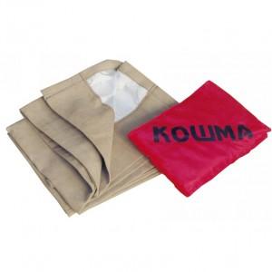 koshma