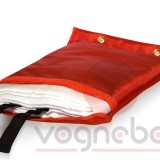 Other products - Refractory blanket